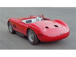 1957 Maserati 300S (CC-1323261) for sale in San Diego, California
