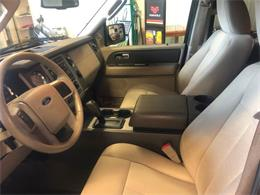 2010 Ford Expedition (CC-1323272) for sale in Upper Sandusky, Ohio