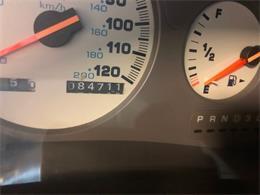 1997 Dodge Intrepid (CC-1323274) for sale in Upper Sandusky, Ohio