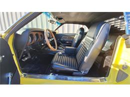 1970 Ford Mustang (CC-1323282) for sale in Linthicum, Maryland