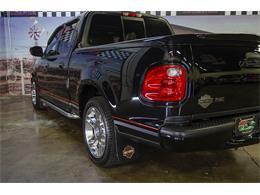 2001 Ford F150 (CC-1323306) for sale in Bristol, Pennsylvania