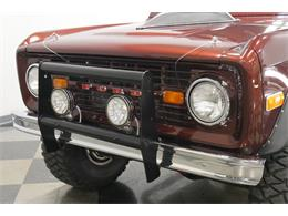 1973 Ford Bronco (CC-1320332) for sale in Lavergne, Tennessee