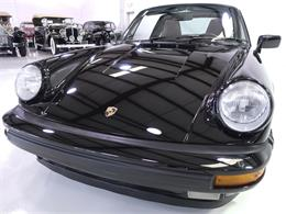 1985 Porsche 911 (CC-1323321) for sale in Saint Louis, Missouri