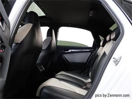 2010 Audi S4 (CC-1320405) for sale in Addison, Illinois