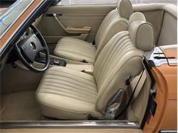 1976 Mercedes-Benz 450 (CC-1320422) for sale in Los Angeles, California