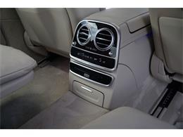 2018 Mercedes-Benz S-Class (CC-1320449) for sale in Miami, Florida