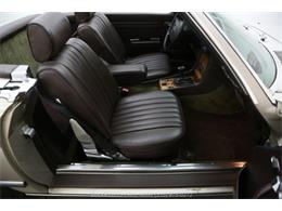 1985 Mercedes-Benz 380SL (CC-1320046) for sale in Beverly Hills, California