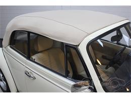 1978 Volkswagen Beetle (CC-1320483) for sale in Waalwijk, Noord-Brabant