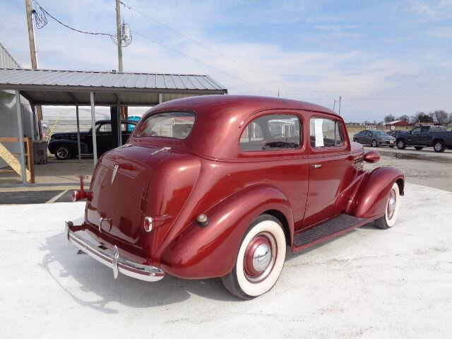 1938 Chevrolet Deluxe (CC-1320049) for sale in Staunton, Illinois