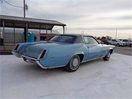 1969 Cadillac Eldorado (CC-1320052) for sale in Staunton, Illinois