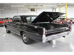 1962 Pontiac Grand Prix (CC-1320545) for sale in Wayne, Michigan