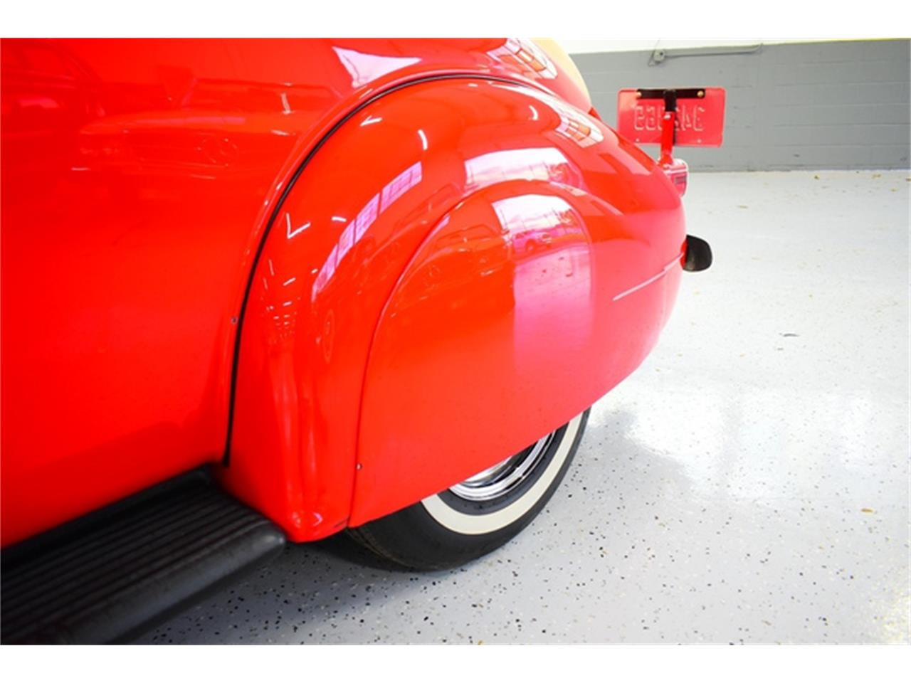 1938 Pontiac Coupe (CC-1320557) for sale in Wayne, Michigan