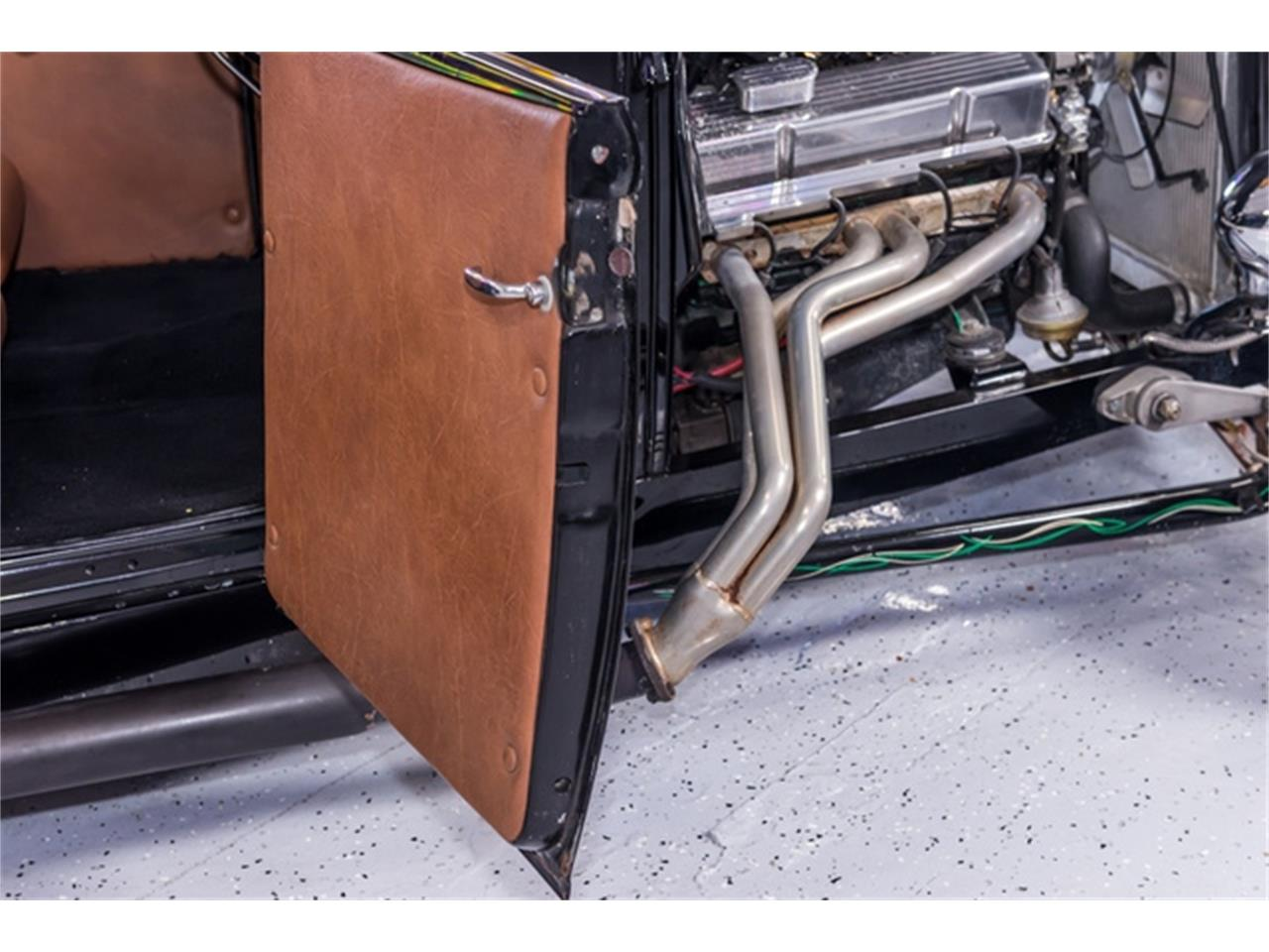 1932 Ford Roadster (CC-1320564) for sale in Wayne, Michigan