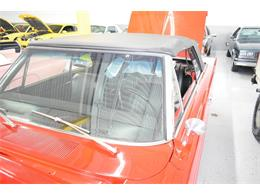1966 Plymouth Satellite (CC-1320571) for sale in Wayne, Michigan