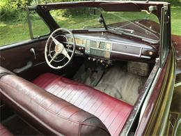 1942 Plymouth Special Deluxe (CC-1320591) for sale in Orange, Virginia