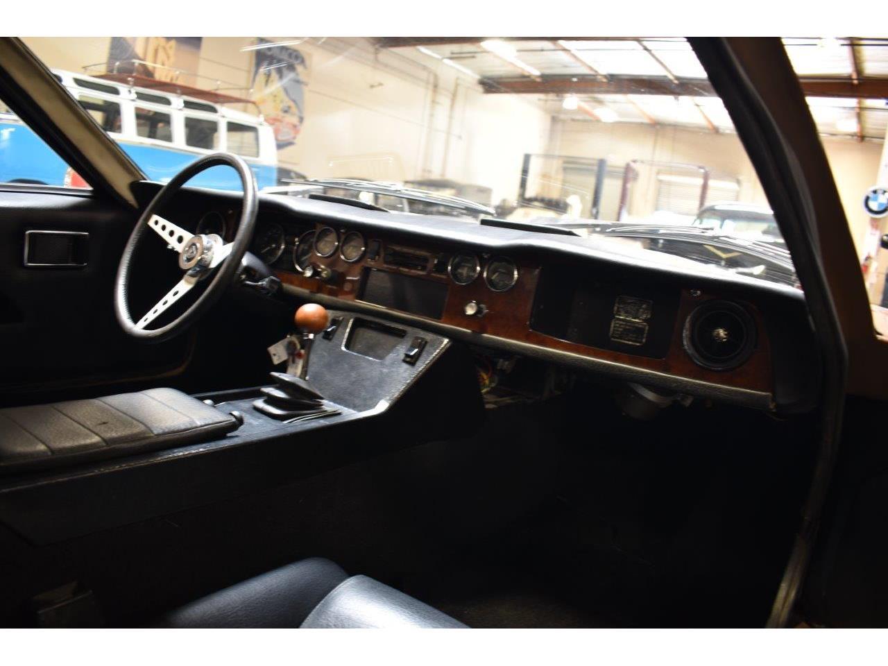 1973 Lotus Europa (CC-1320593) for sale in Costa Mesa, California