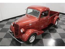 1935 Ford 1/2 Ton Pickup (CC-1320609) for sale in Ft Worth, Texas