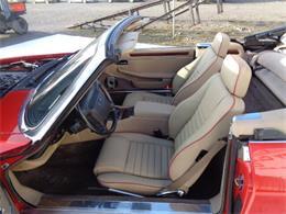 1991 Jaguar XJS (CC-1320061) for sale in Staunton, Illinois