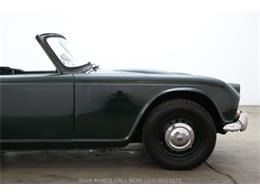 1963 Triumph TR4 (CC-1320652) for sale in Beverly Hills, California