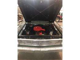 1965 Ford Falcon (CC-1320657) for sale in Greensboro, North Carolina