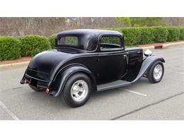 1932 Ford Coupe (CC-1320679) for sale in Greensboro, North Carolina