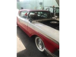 1957 Ford Fairlane (CC-1320712) for sale in Miami, Florida
