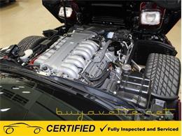 1993 Chevrolet Corvette (CC-1320715) for sale in Atlanta, Georgia