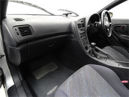1994 Toyota Celica (CC-1327303) for sale in Christiansburg, Virginia