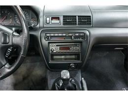 1998 Honda Prelude (CC-1327307) for sale in Kentwood, Michigan