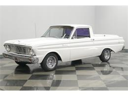 1964 Ford Falcon (CC-1327308) for sale in Lavergne, Tennessee