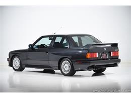 1988 BMW M3 (CC-1327329) for sale in Farmingdale, New York