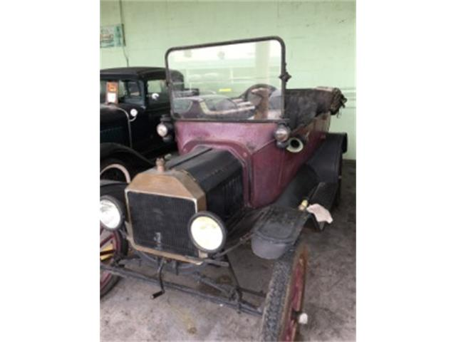 1915 Ford Model T (CC-1327354) for sale in Miami, Florida