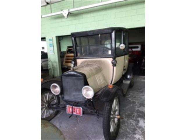 1923 Ford Model T (CC-1327355) for sale in Miami, Florida