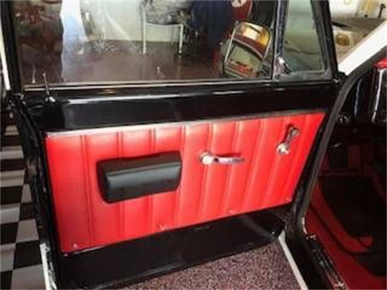 1968 Chevrolet C10 (CC-1327360) for sale in Cadillac, Michigan