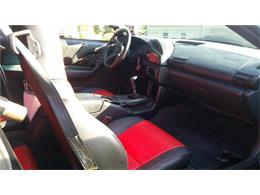 1994 Chevrolet Camaro (CC-1327386) for sale in West Okoboji, Iowa