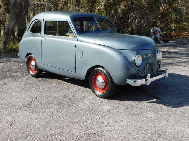 1946 Crosley Standard (CC-1327397) for sale in Lakeland, Florida