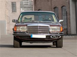 1979 Mercedes-Benz 450SEL (CC-1327432) for sale in Essen, Germany