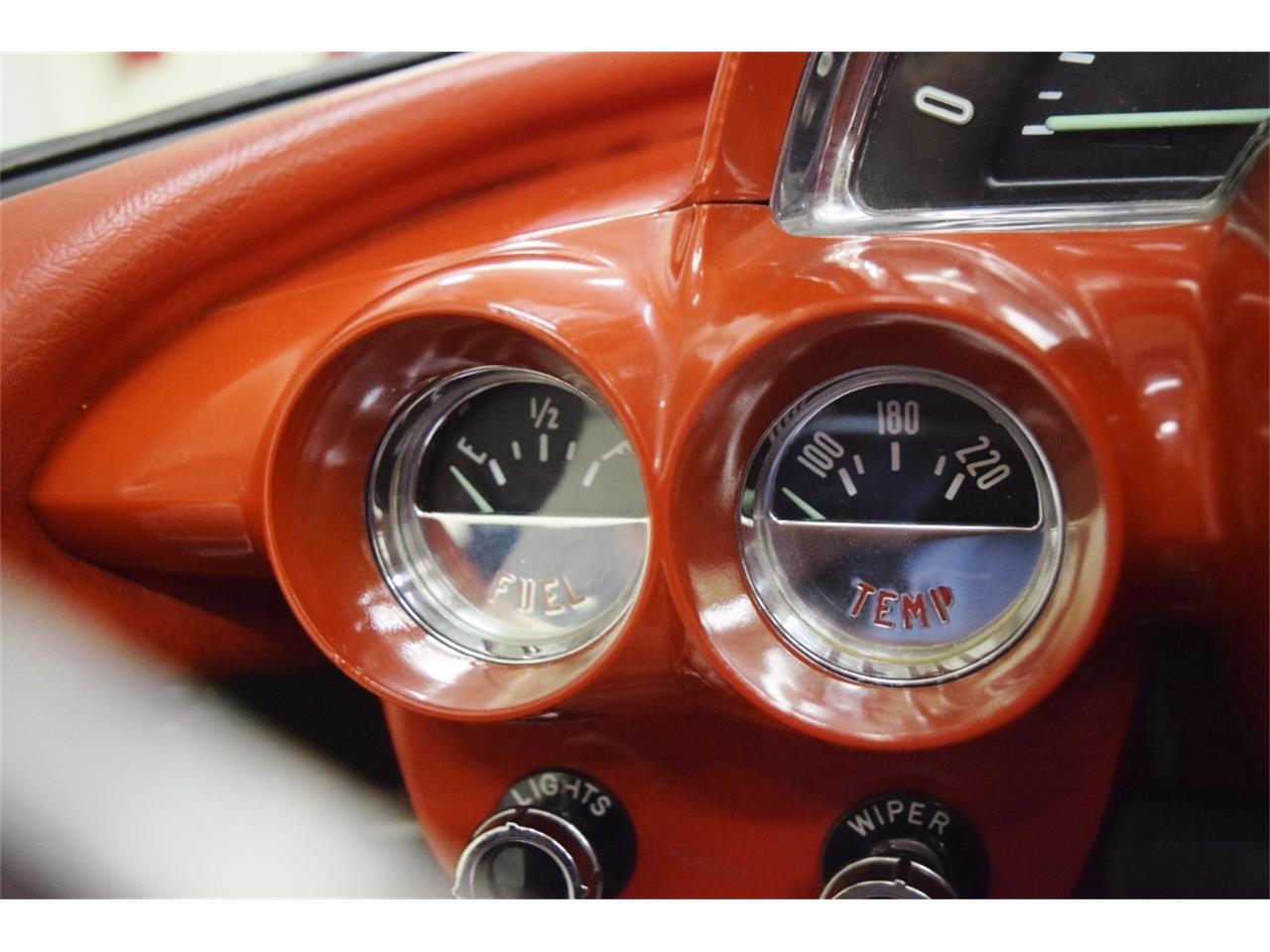 1960 Chevrolet Corvette (CC-1327519) for sale in Fredericksburg, Virginia