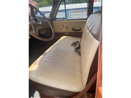 1954 GMC 100 (CC-1327520) for sale in Sag Harbor, New York