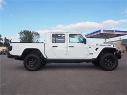 2020 Custom Truck (CC-1327530) for sale in Marysville, Ohio