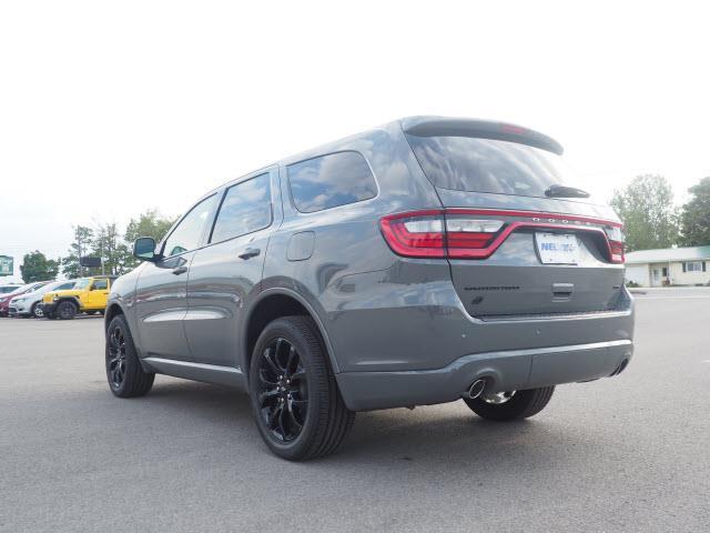2020 Dodge Durango (CC-1327533) for sale in Marysville, Ohio