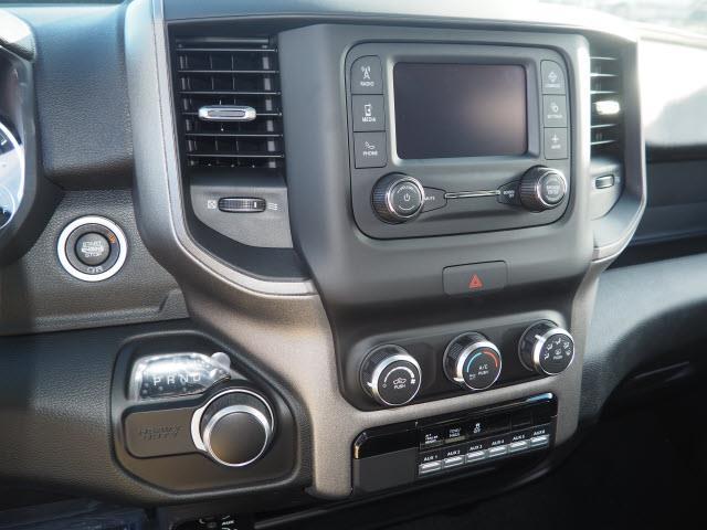 2019 Dodge Ram 2500 (CC-1327545) for sale in Marysville, Ohio