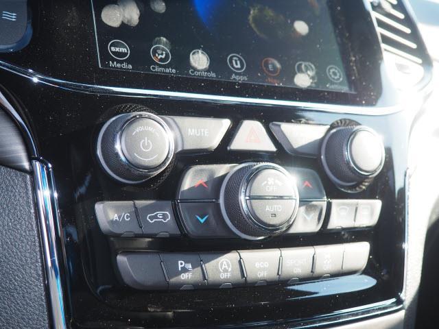 2020 Jeep Grand Cherokee (CC-1327565) for sale in Marysville, Ohio