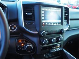 2020 Dodge Ram 1500 (CC-1327569) for sale in Marysville, Ohio