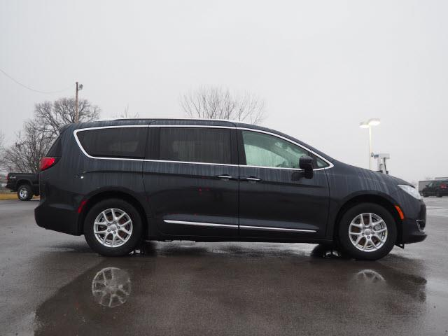 2020 Chrysler Pacifica (CC-1327576) for sale in Marysville, Ohio
