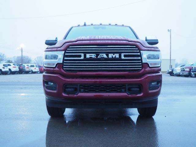 2019 Dodge Ram 2500 (CC-1327577) for sale in Marysville, Ohio