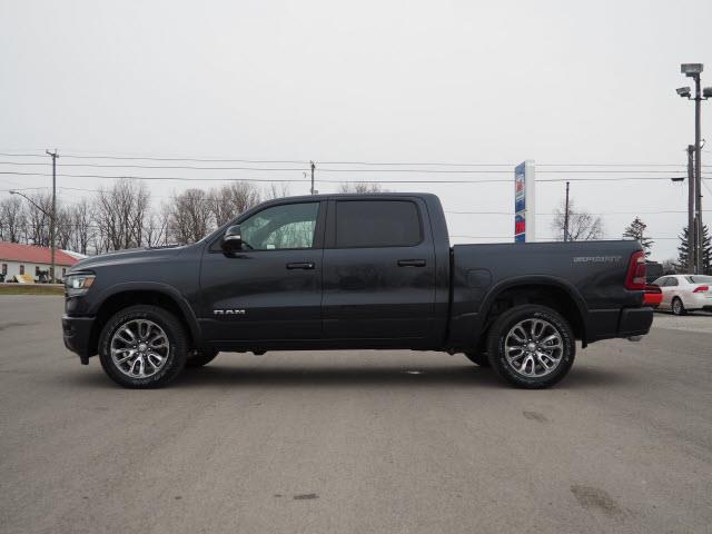 2020 Dodge Ram 1500 (CC-1327585) for sale in Marysville, Ohio