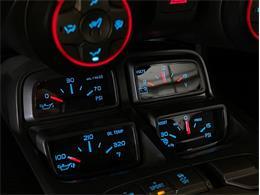 2013 Chevrolet Camaro (CC-1320762) for sale in Lincoln, Nebraska