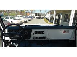 1972 Chevrolet Automobile (CC-1327670) for sale in Redlands, California
