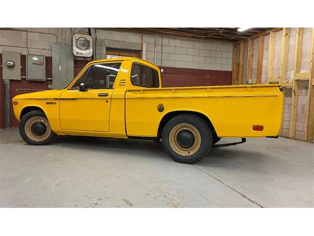 1973 Chevrolet Pickup (CC-1327708) for sale in Greensboro, North Carolina